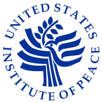 United states institute of peace essay